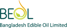 Bangladesh Edible Oil Limited (BEOL)