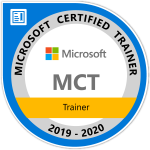 MCT 2019-2020 - Click to Verify